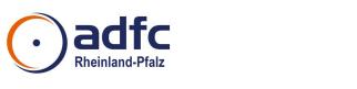 ADFC Kaiserslautern